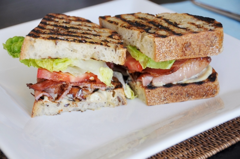 001 BLT plated (800x531)